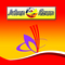 Jahan Azam Commercial Co: Seller of: saffron, food, handicrafts, honey, juices, nuts, dairy products, mineral water, spices.