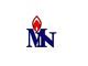Many Gas (Cambodia) Co., Ltd.
