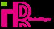 Headeer Enterprise Co., Ltd: Seller of: earphone, headphone, handsfree, in-ear erphone, phone charms, metal earphone, earphone for cell phone, earphone for mp3 mp4, 2011 new style earphone.