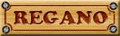 Regano Llc: Seller of: pine, spruce, plywood, oak, maple, poplar, beech.