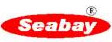 Seabay Marine Corp.: Seller of: cargo ship, fishing vessels, miscellaneous workboats, offshore services, passenger and vehicle vessels, recreational boats. Buyer of: cargo ship, fishing vessels, miscellaneous workboats, offshore services, passenger and vehicle vessels, recreational boats.