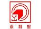 Guangdong Yonglijian Aluminum Co., Ltd: Seller of: extrusion aluminum, profiles aluminum, aluminum windows, aluminum doors, aluminum curtain wall, aluminum material industry, medical aluminum, furniture aluminum profiles, aluminum.