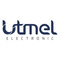 Utmel Electronic Limited
