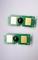Toner Care Industrial  Co., Ltd.: Seller of: laser toner cartridge, toner cartridge, toner cartridge chip, drum chips, toner cartridge smart chip, printer consumables, printer parts, printer accessories, laser toner.