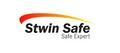 Shanghai Stwin Electronic Technology Development Co., Ltd.: Seller of: burglary safes, fire safes, fingerprint safes, hotel safes, gun safes, vaults, depository lockers, mechanical safes, filing cabinet.