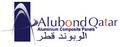 Alubond Qatar: Seller of: alubond usa alumimiun composite panels, dmax solid aluminium, argeton terracota clay cladding, sandwich panels, decorative stainless steel, wire mesh, stone marble, structural steel, alusil usa exterior grade weather silicon sealent. Buyer of: aluminium composite panels from alubond usa, dmax solid aluminium, argeton terracota clay cladding, sandwich panels, decorative stainless steel, wire mesh, stone marble, structural steel.