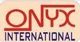 Onyx International: Seller of: art craft gift wire, compass, sand timer, metal handicraft, lamps wall lamp floor lamp, marine clocks nautical clock, telescope, binocular brass binocular, magnifier glass.