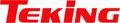 Teking Electronic Co., Ltd: Seller of: adapter, hid ballast, hid flashlight, hid xenon kits, lighting box, switching power.
