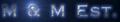 M & M Establishment