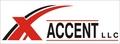 Accent Llc: Seller of: cement board, fibreglass, fibreglass cable joint box, fibreglass tanks, fire rated doors, portacabins. Buyer of: building materials, cement board, door locks, gi profile sheets, glasswool, hardware, vinyl tiles, pvc sheets in rolls, rockwool.