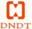DNDT Elevator Limited Company: Regular Seller, Supplier of: bridge lift, cargo lift, elevator, escalator, explosion proof lift, home lift, moving walker, ship lift. Buyer, Regular Buyer of: hydraulic unit, roller wheel, seals.