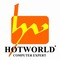 Guangzhou Hotworld Electronic Technology Development Co., Ltd.: Seller of: pos system, dvd writerburner, motherboardmainboard, pc power supply, keyboard, mouse, speaker, laptop accessory, ups.