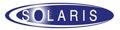 Solaris International Group Ltd.: Regular Seller, Supplier of: sugar, urea, iron ore samerican, iron ore indonesian, petroleum products, coal indo usa, coking coal ch us indo, diamonds, nickel ore. Buyer, Regular Buyer of: gold.