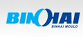 Binhai Mold and Plastics Group Co., Ltd.: Seller of: plastic mold, mold design, component mold, automobile parts, plastic housing, auto lamp, headtail lights, home appliances, bumper.