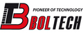 Boltech: Seller of: 2-post lift, 4-post lift, scissor lift, wheel balancer, wheel alignment, tyre changer, ac charger, injector equipment, parts washer.