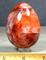 47vessels: Seller of: gemstones, lead, fuel, minerals, sapphire, woods, moringa seeds, coal, limestones.