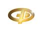 Foshan Golden Promise Import & Export Co., Ltd: Seller of: dental unit, dental chair, dental equipment, dental scaler, curing light, air compressor, dental x-ray machine, autoclaves, dental handpiece.