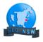 Seo Nsw: Seller of: seo, free website analysis, seo consultation.