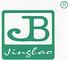 JB PRODUCTS Factory Ltd: Seller of: tableware, melamine dinnerware, glassware, plastic drinkware, hotel and restraurant supplies, food storage, food serving, food pan cover, jar and bottle.