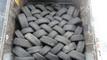 Fobrose Enterprises: Seller of: oat meal flour, cooking oil, salt, truck, used tire, used cloth, used shoe, zinc oxide, car.