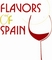 Flavors of Spain, S.L.: Seller of: wine, olive oil, olives, cheeses, meat products, sausages, ibericos, gourmet.
