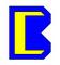 BNC Trading Co., Ltd.: Seller of: bricklaying trowel, plastering trowel, castor and wheel, metal garbage bin, metal flower pot, brass padlock, faucet, painting scraper, galvanized bucket.