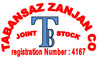 Tabansaz  Co.: Seller of: crude oil, zinc ingot grade 99 97% 99 98% 9999% , aluminium ingot grade 99 97% , bitumen grade 60 70 85-100 , glass thickness mm 456810 clear float glass figured glass, steel welded in any size and any standard, sulphur, coopration. Buyer of: mining product, minerals industry, coopration.
