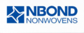 Hangzhou Nbond Nonwoven Co., Ltd.: Regular Seller, Supplier of: spunlace nonwoven, baby wipes, industrial cleaning wipe, kitchen wipes, surgical gown fabric, dry wipes, clean room wipes, nonwoven spunlace, spunlaced nonwoven.
