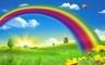 Rainbow Stores: Regular Seller, Supplier of: women clothing, home textile, bpo. Buyer, Regular Buyer of: education, restaurants, home textiles, transportation, fashion, leather, telecom.