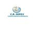 C R Impex: Regular Seller, Supplier of: all type of foods, rice cooking salt.