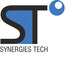 Synergies Tech JLT: Seller of: fittings, hydraulics hoses, nozzles, lubricating systems, gasket, lubricants, coupling, pressure switches, welding consumables. Buyer of: coupler, filters, hoses, hydraulics, nipple, parker, pipes fittings, sprocket, welding consumables.