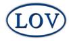 Suzhou Lov Machinery.  Co. , Ltd: Regular Seller, Supplier of: ball valve, gate valve, globe valve, check valve, plug valve, butterfly valve, strainer, flanges, fittings. Buyer, Regular Buyer of: valves, bolts, stubs, nuts, pipe, fittings, flange.