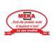 N.P.T'MEKA': Seller of: beef luncheon meat, corned beef, salted beef skins, halal corned beef, halal luncheon meat.
