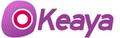 Okeaya International Co., Ltd.: Seller of: wooden ice cream stick making machine, chopstick making machine, toothpick making machine, tongue depressor making machine, coffee stirrer maker, round stick making machine, wooden stick, steel ball sorter, steel ball machine.