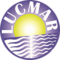 Lucmar Consulting & Trade Services Ltd.: Seller of: international trade, consultant, led lighting business, open market, purchasing impexp, companies representative service. Buyer of: led lighting products, comodity products, gold, international shipping, custom agent services.