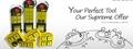 3-Elite Pte Ltd: Seller of: industrial radio remote control apollo-series, ndustrial radio remote control apollo mini-series, ndustrial radio remote control cupid-series, ndustrial radio remote control hercules-series.