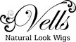 Vells Natural Look Wigs