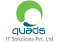 Quads IT Soloutions Pvt. Ltd