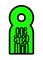 One Eyed Man Ltd: Seller of: web design, print design for apparel, creative direction, graphic design, branding, marketing, logo design, copywriting, digital airbrushing. Buyer of: apparel, t-shirts, tote and shopper bags, hoodies.