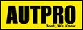 Upgrade Tools International Corp.: Seller of: crimping tool, engine tools, wrenchesspanners, air spray guns, air impact wrenches, brake tools, bearing pullers, plumbing tools, body repair tools.