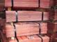 Felocam Sl: Seller of: copper cathode, copper wire, copper scrap, copper pipes, copper lead. Buyer of: aluminium, steel.