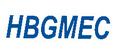 Haubin General Machinery & Equipment Import & Export Co., Ltd.: Seller of: basalt fiber roving, basalt fiber rebar, basalt fiber geogrid, basalt chopped fiber, basalt fiber fabric, fiberglass roving, fiberglass rebar, pultrusion machine, frp rebar.
