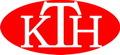King Ta Han Technology Co., Ltd: Seller of: automatic door, sliding door, swing door, heavy duty door, curved door.