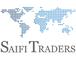 Saifi Traders: Seller of: artificial jewellery, imitation jewelry, jewellery, jewelry.