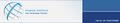 Viswam InfoTech: Regular Seller, Supplier of: web design, web development, php mysql web sites, travel reservation sites, college scholl websites, real estate website, automated sales websites, banking financial websites, sharetrading website. Buyer, Regular Buyer of: web designing, web development, php ajax technology, domain hosting, domain registration, school college web sites, travel online reservation, real estate websites, pharmaceutical web sites.