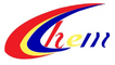 Sjz Chenghui Chemical Co., Ltd.