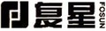 Shanghai Science & Technology Imp. & Exp. Co., Ltd.: Seller of: blood bags, surgical sutures. Buyer of: copper ore, copper concentrate.