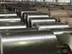 G.S. Steel: Regular Seller, Supplier of: cold rolled, hot rolled, hdgi, ppgi, tinplate, egi, ga, gl, etp. Buyer, Regular Buyer of: cold rolled, hot rolled, hdgi, ppgi, tinplate, egi, ga, gl, etp.