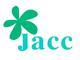 JACC: Seller of: antenna, led, light, wifi, wimax, gsm, cdma.