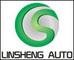 Linsheng International Enterprise ( www.linsheng-auto.com): Seller of: power window, parking sensor, central locking, car alarm, car camera, motorcycle alarm, car door locker, mirror monitor.
